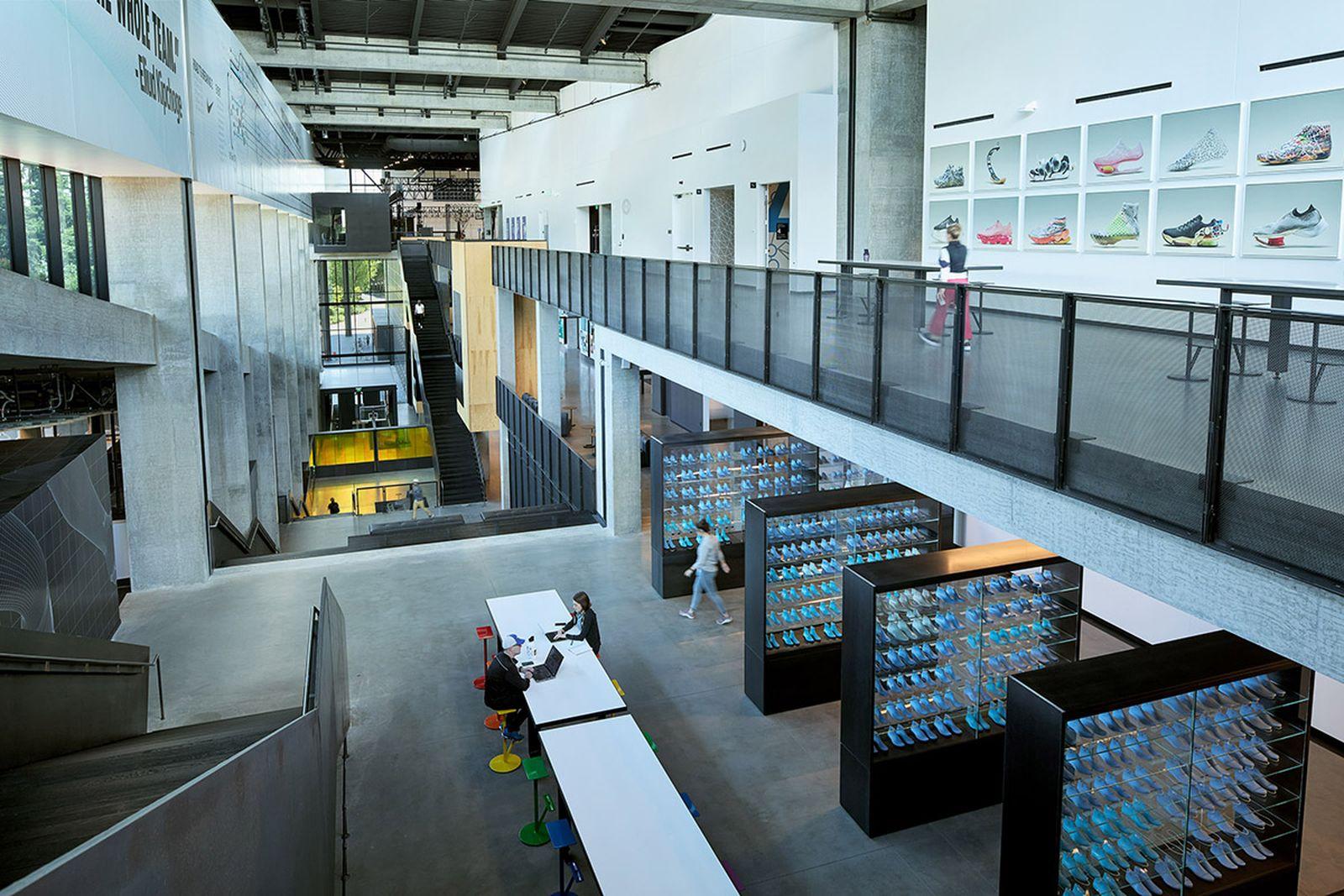 nike-lebron-james-innovation-center- (15)