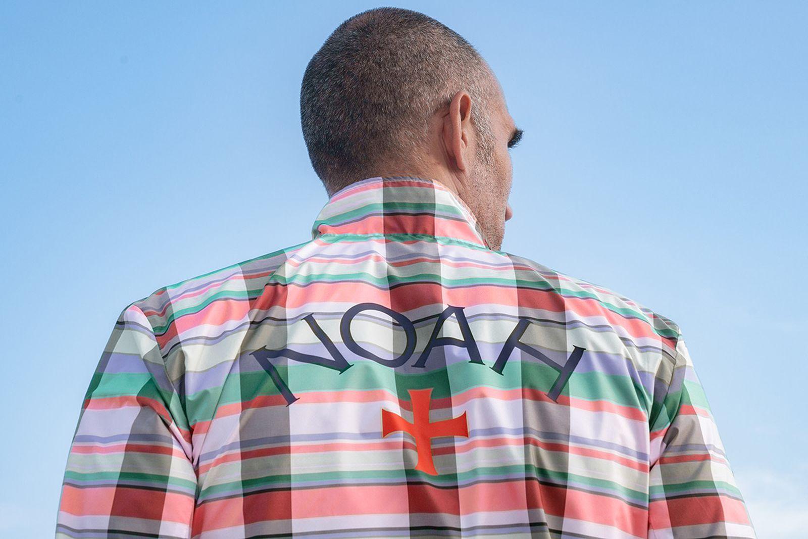 noah-adidas-fw20-collection-release-info-02