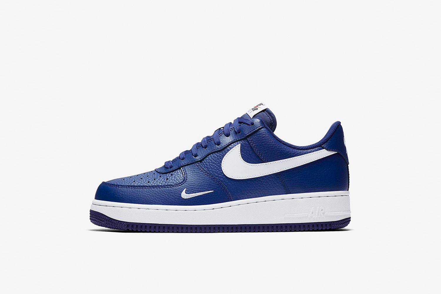 Air Froce 1 Low '07