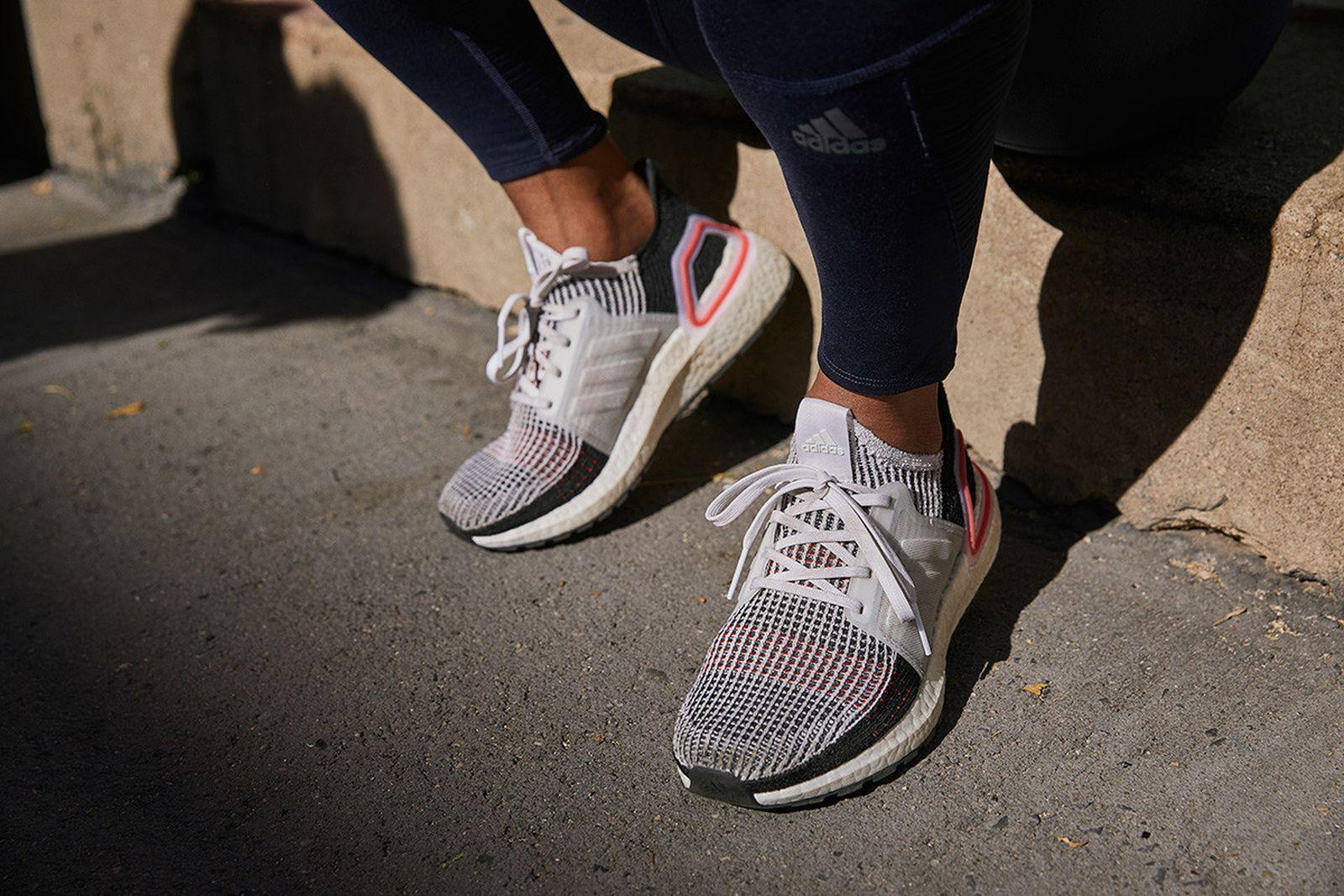 best adidas sneakers 2019 adidas Originals
