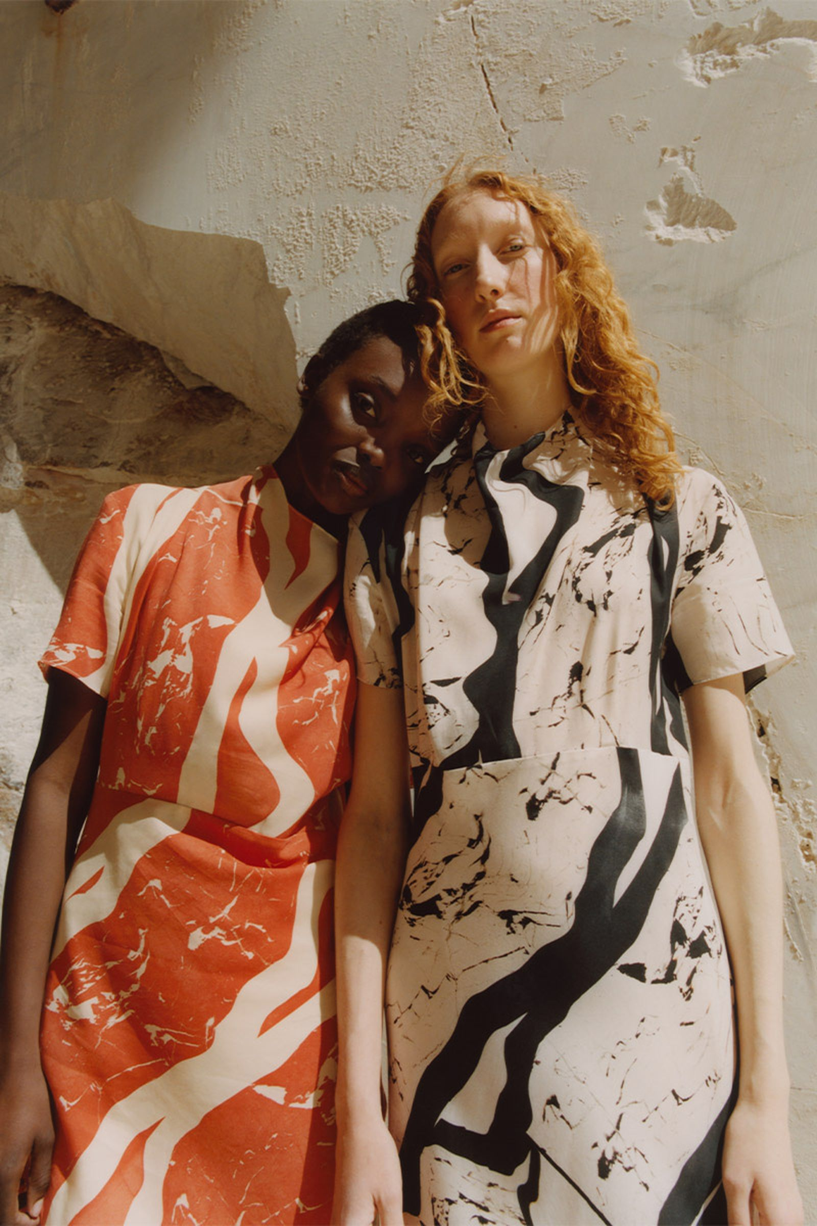 tiger-of-sweden-ss21-collection-7