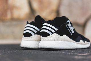 separation shoes 6f7bd b54f4 y-3-retro-boost-black-white