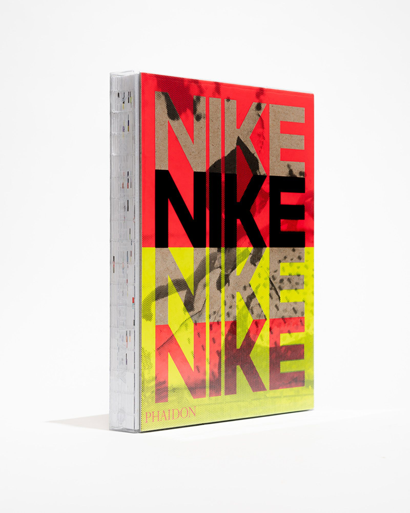 nike-better-is-temporary-book-05