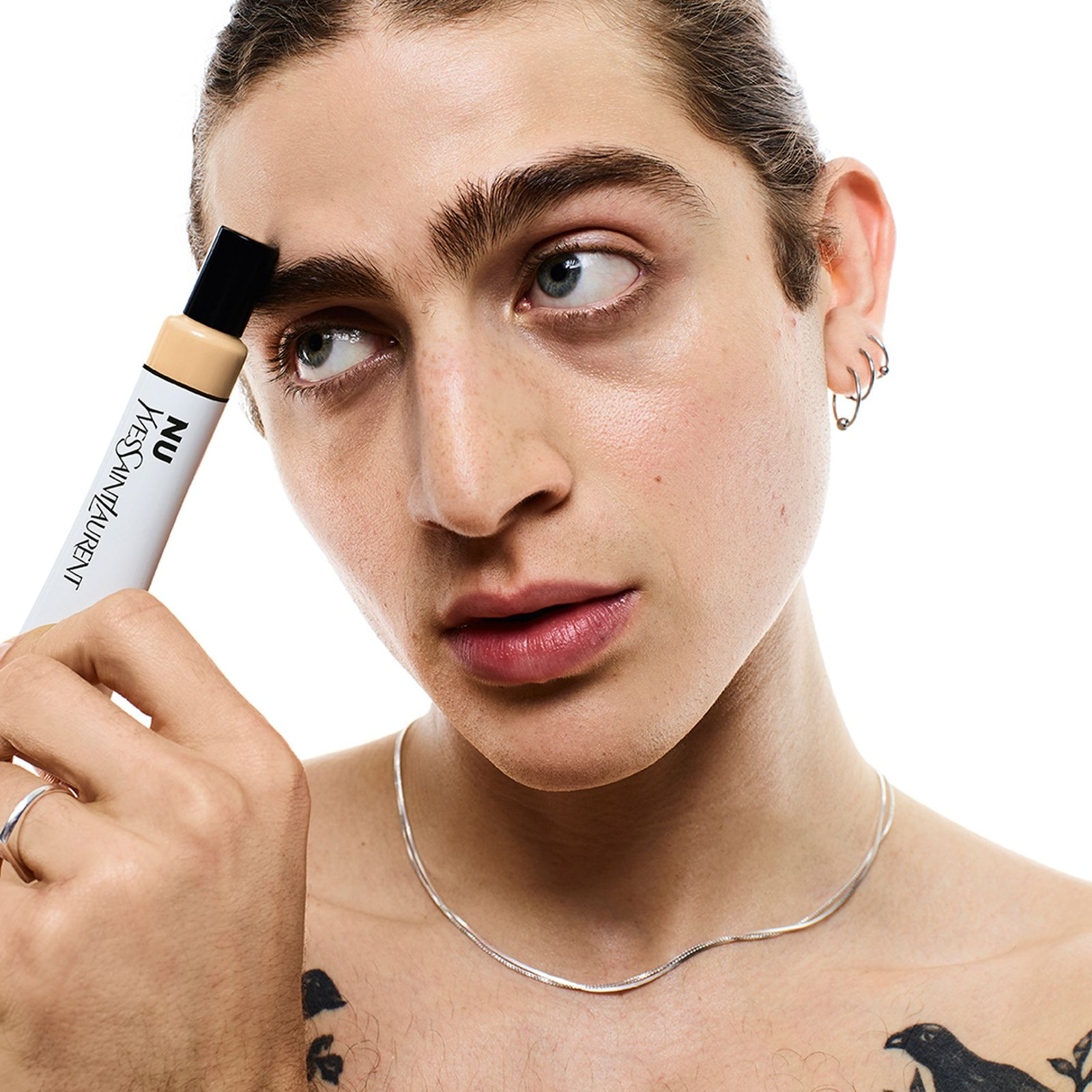 ysl-beauty-nu-collection (21)