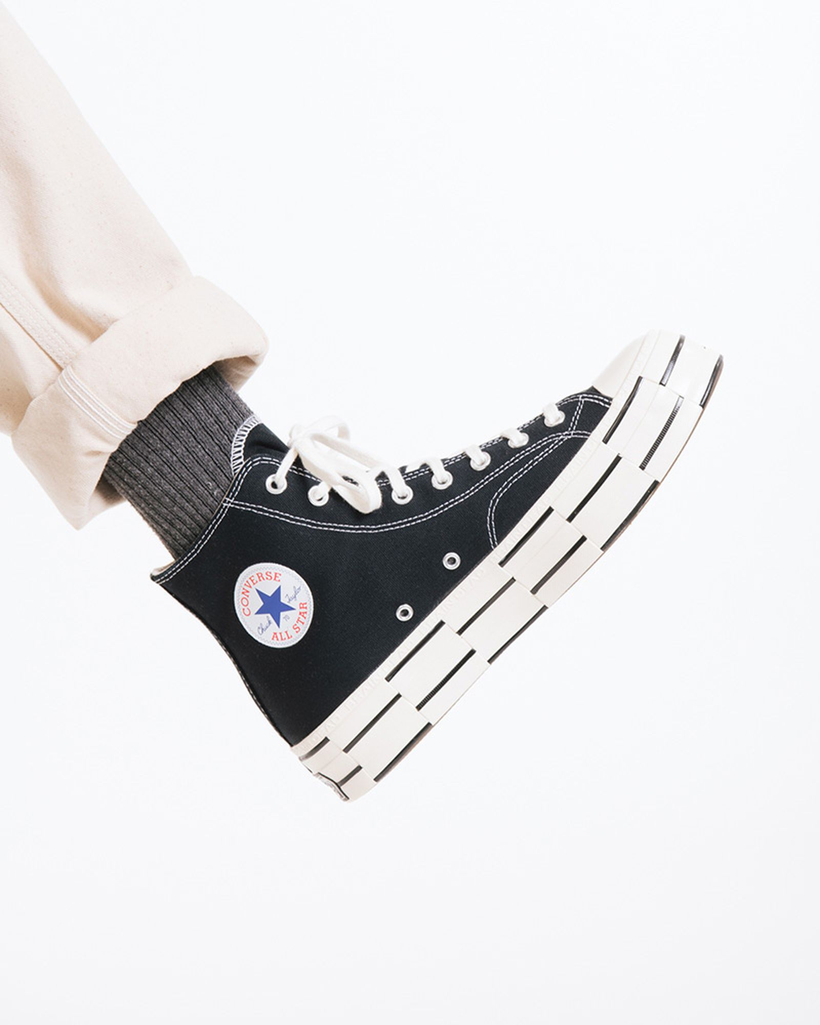 braindead-converse-chuck-taylor-fw20-release-date-price-05