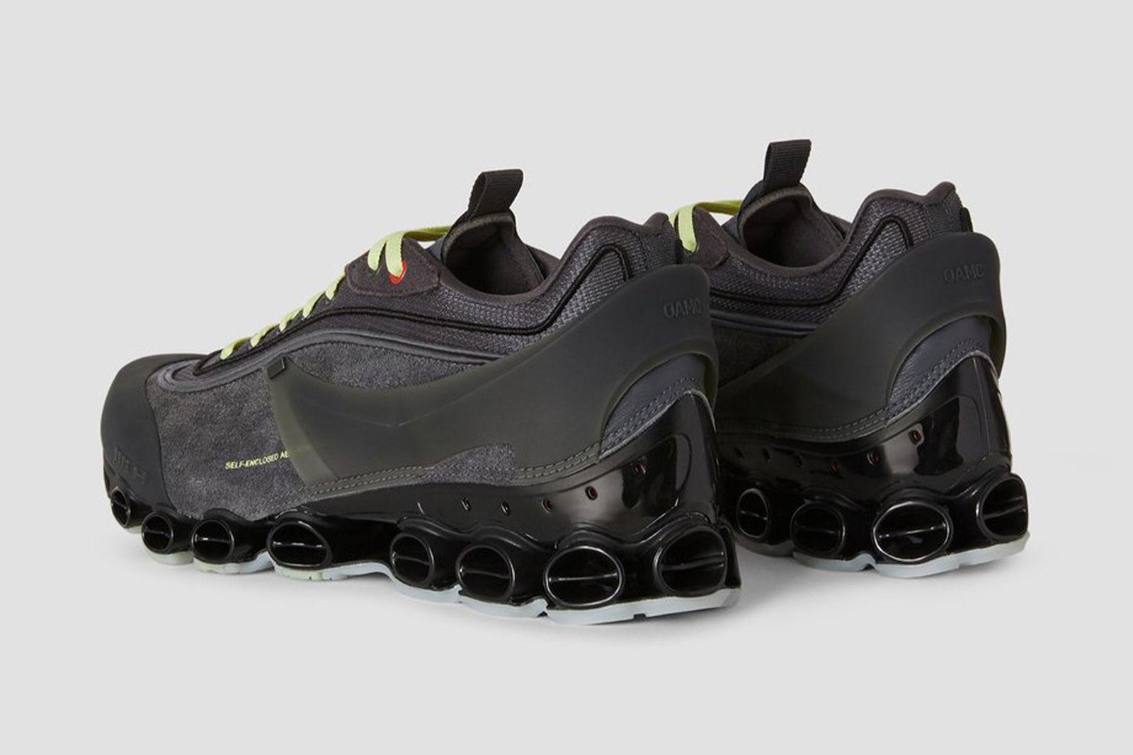 oamc-adidas-originals-type-09-release-date-price-08