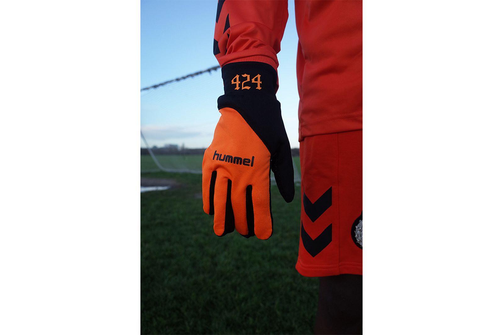 hummel-424-soccer-capsule-09