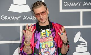 Two Women Accuse RiFF RAFF of Sexual Misconduct