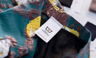 The Care Label Project Wants to Save the Planet by Improving the Fashion Industry