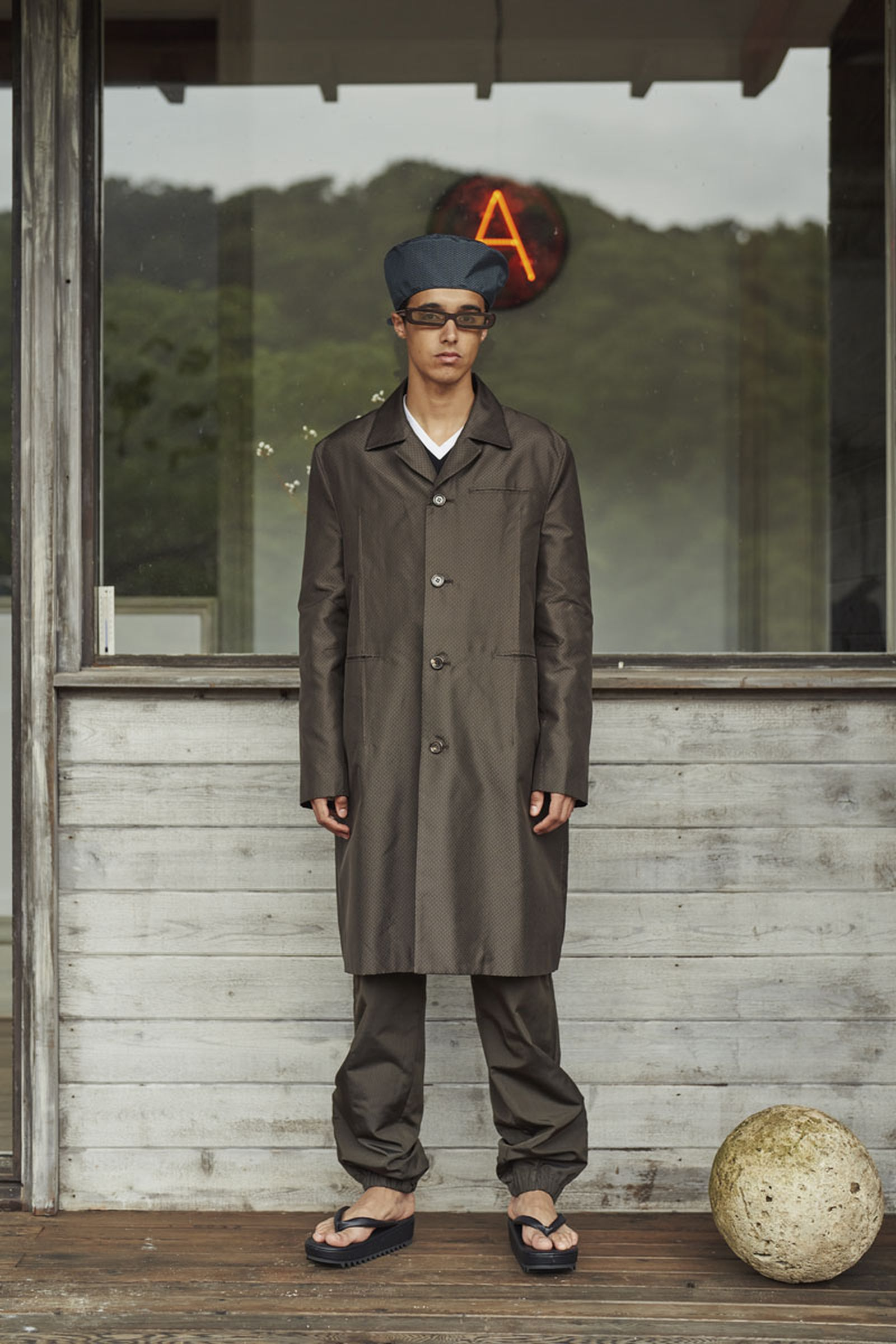 undercover-ss22-menswear-collection-03