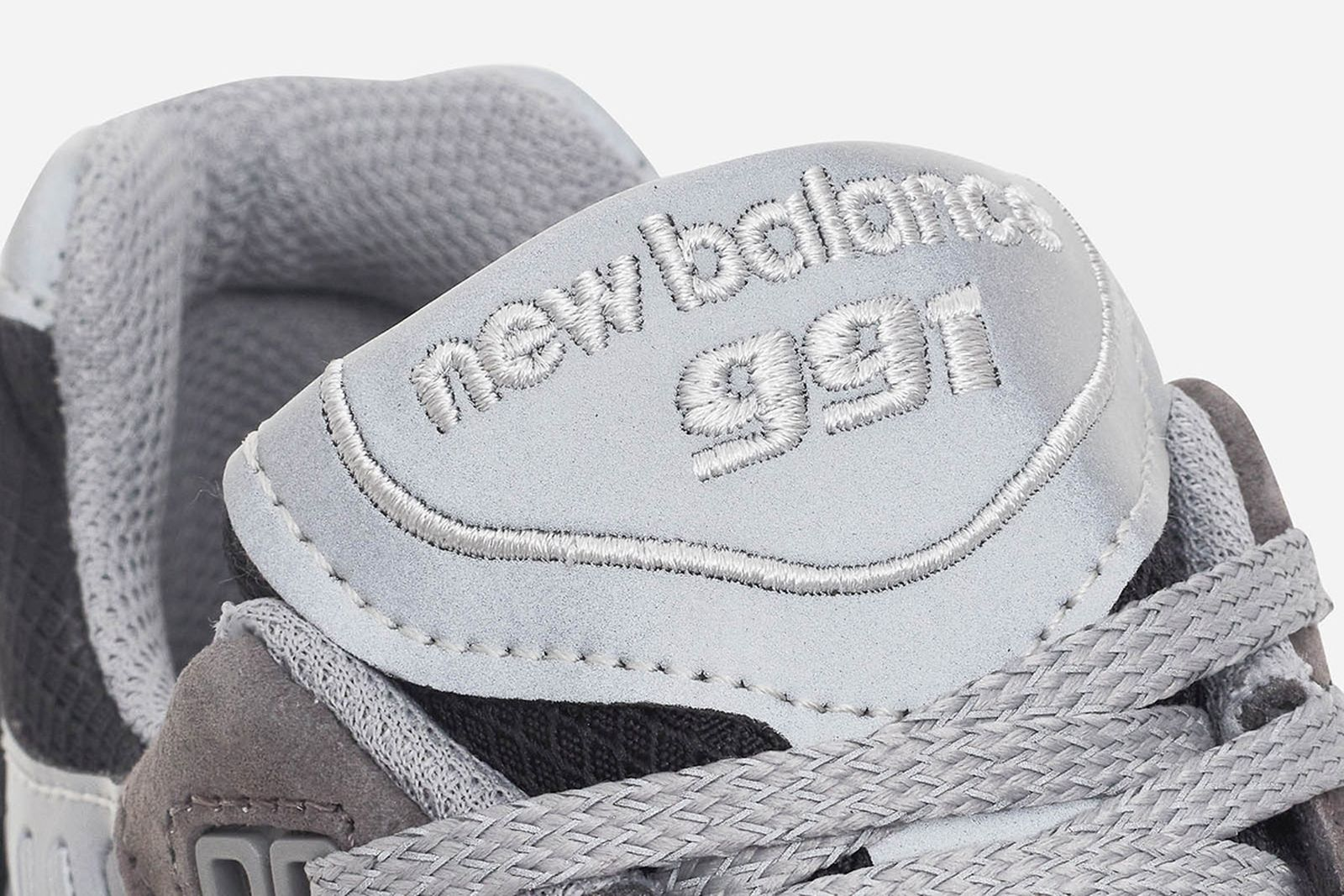 slam-jam-new-balance-991-release-date-price-05