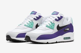 preview of genuine shoes on sale Nike Air Max 90