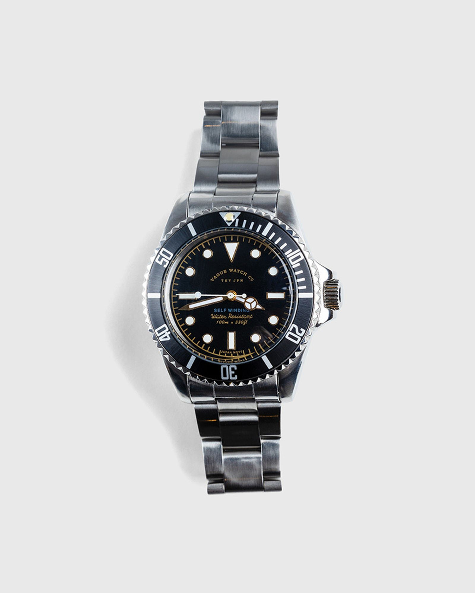 vague-watches-new-05