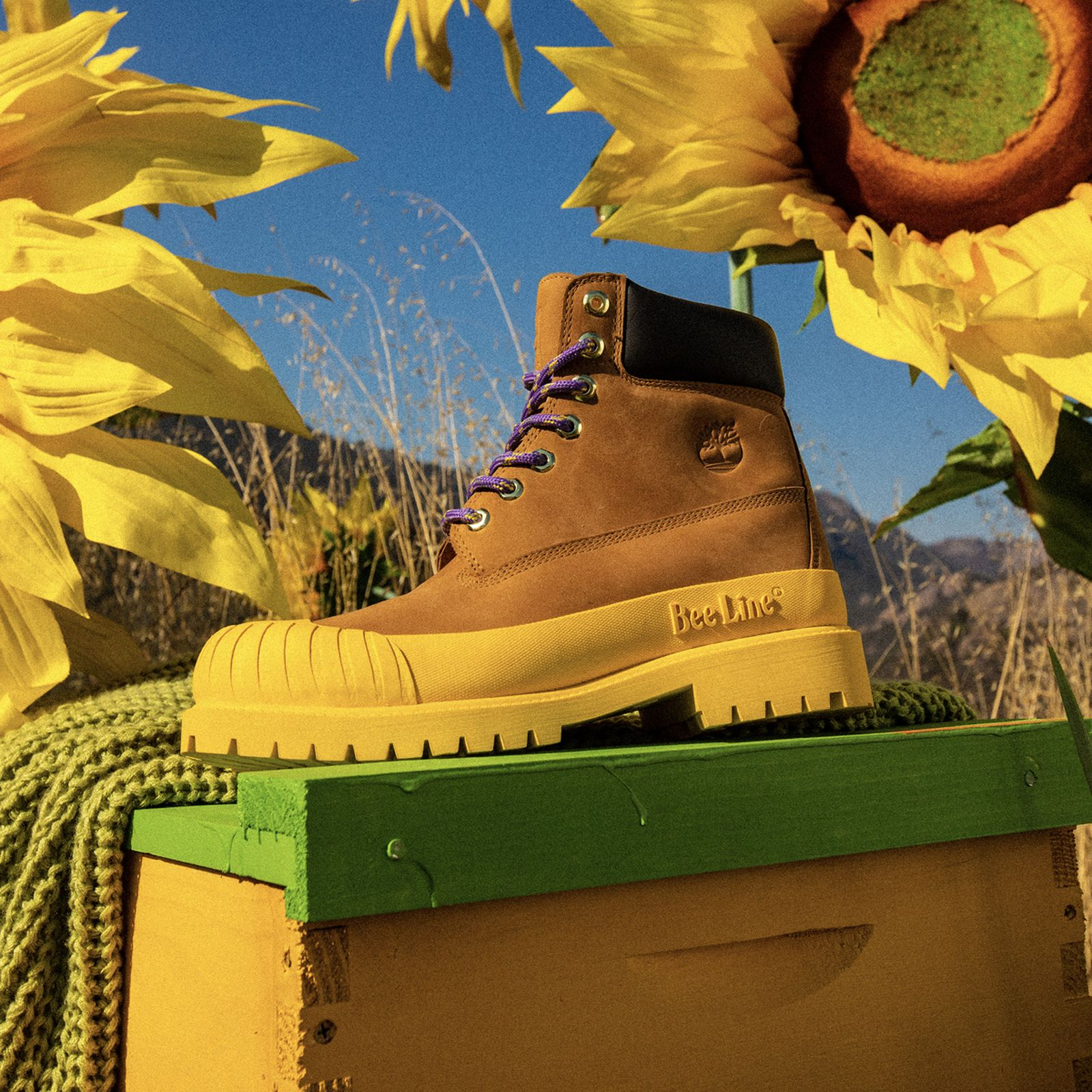 bee-line-billionaire-boys-club-timberland-boot-release-date-price-4
