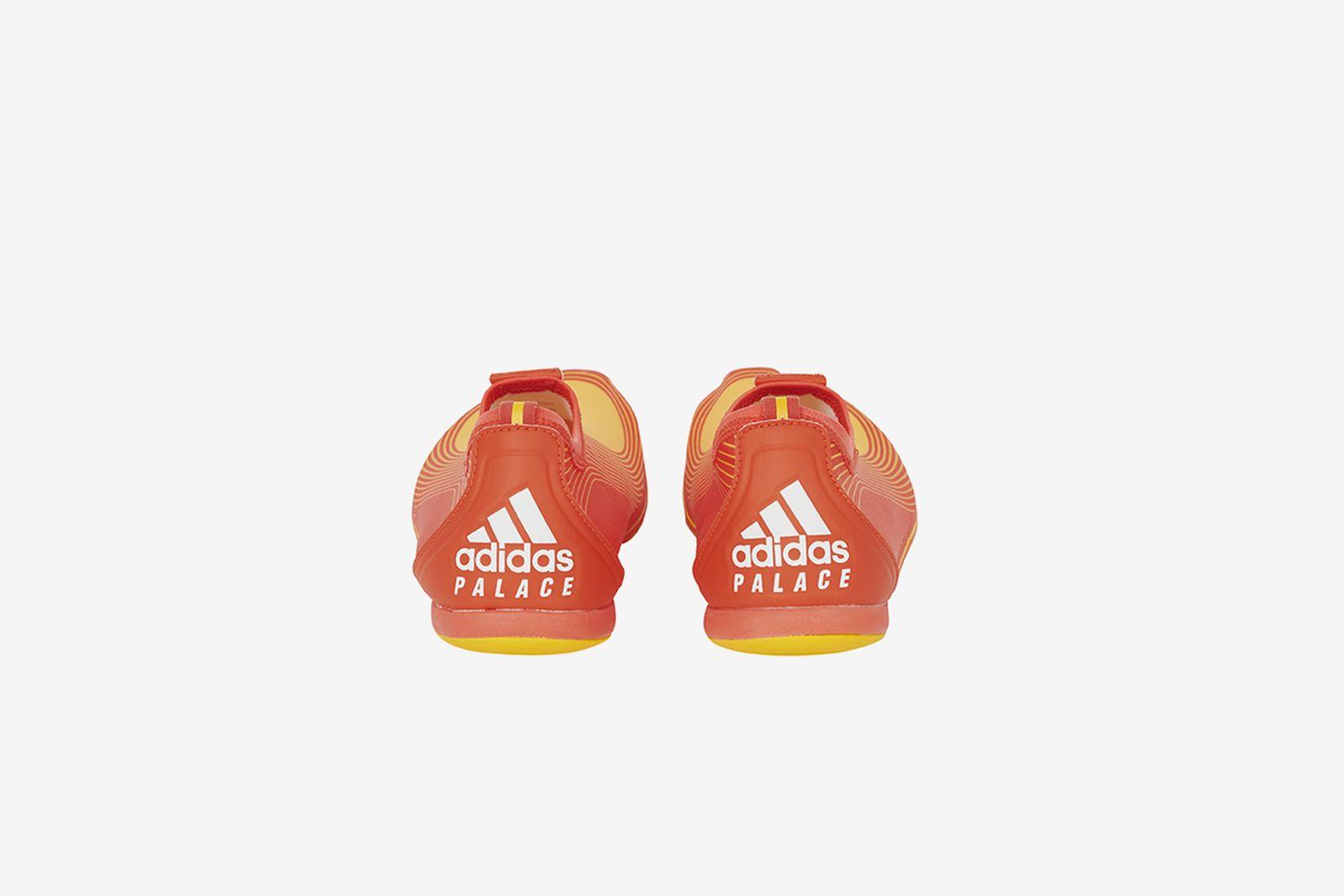 palace-adidas-fw20-3-07
