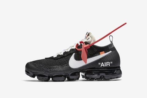 promo code ed942 a1c94 Air Vapormax Nike