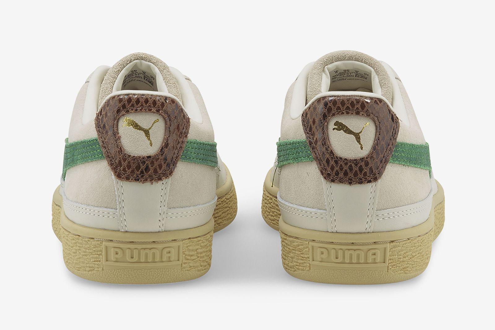 rhuigi-puma-suede-release-date-price-03