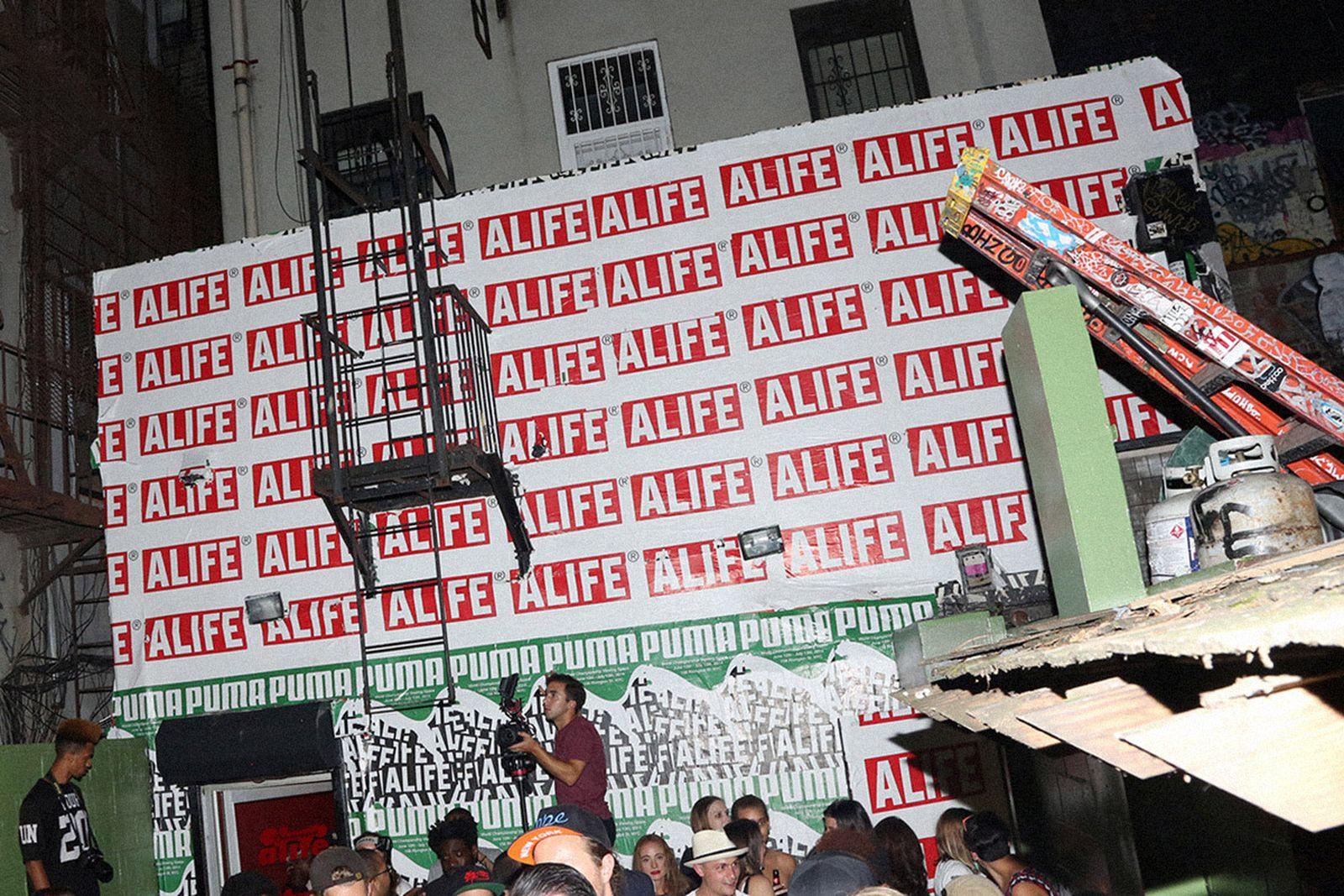 alife-new-york-flagship-store-closing-01