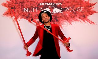 Tears, Nike Gifts & Mbappé Dancing: What Went Down at Neymar's 27th Birthday Party