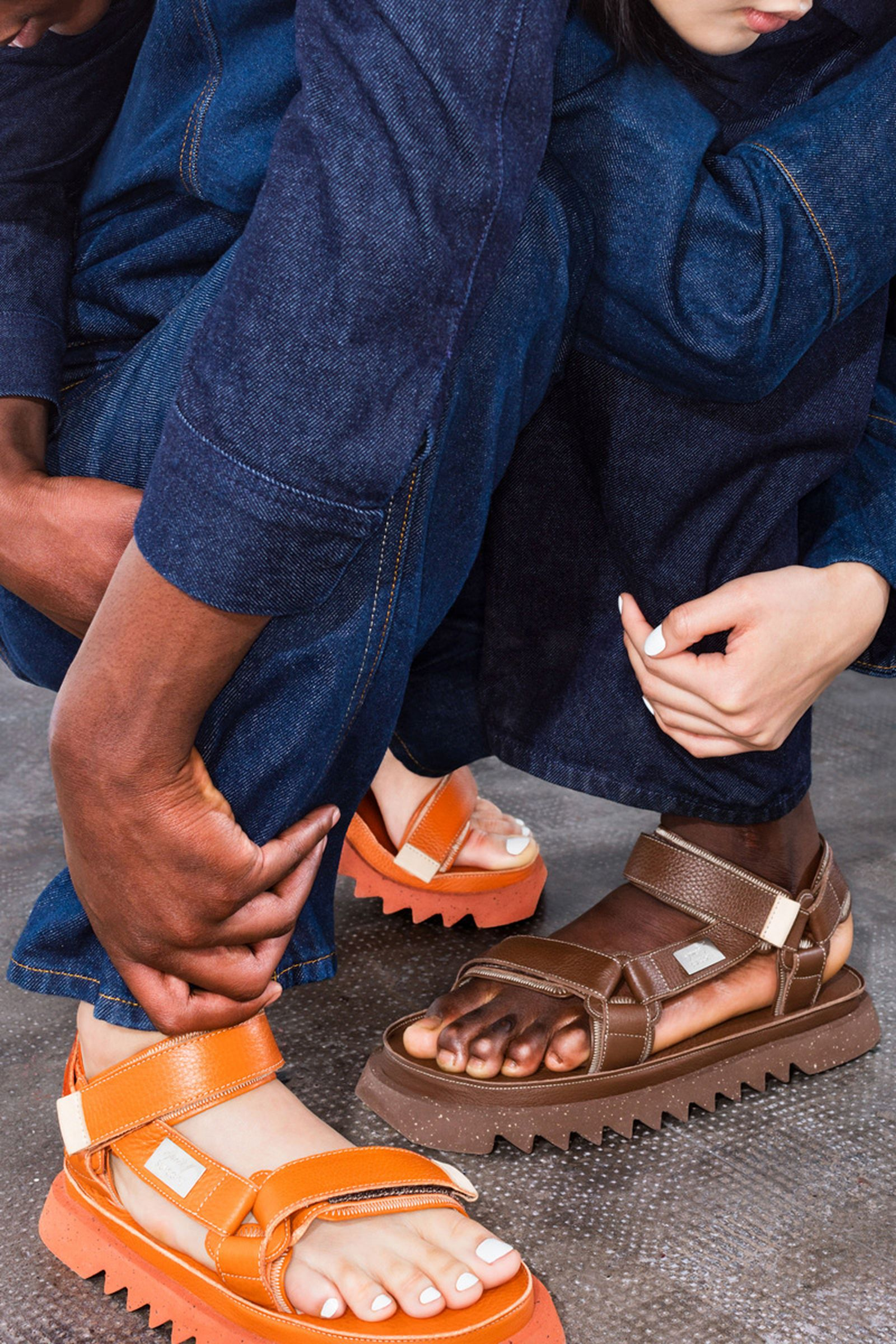marsell-suicoke-ss21-collection-lb-release-date-price-2