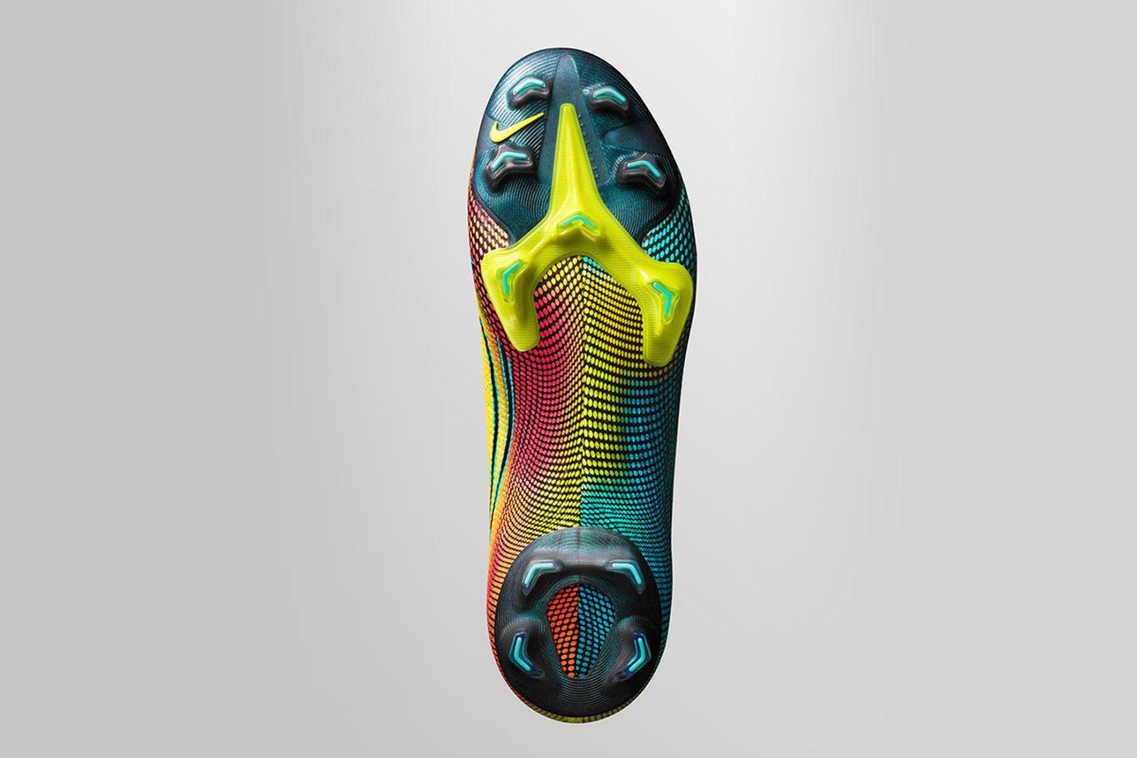 nike-mercurial-dream-speed-2-release-date-price-02