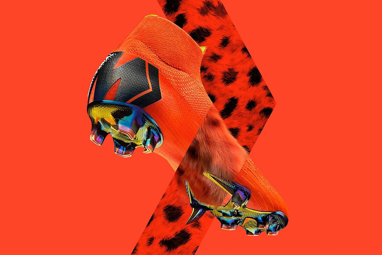nike-mercurial-superfly-football-boot-1