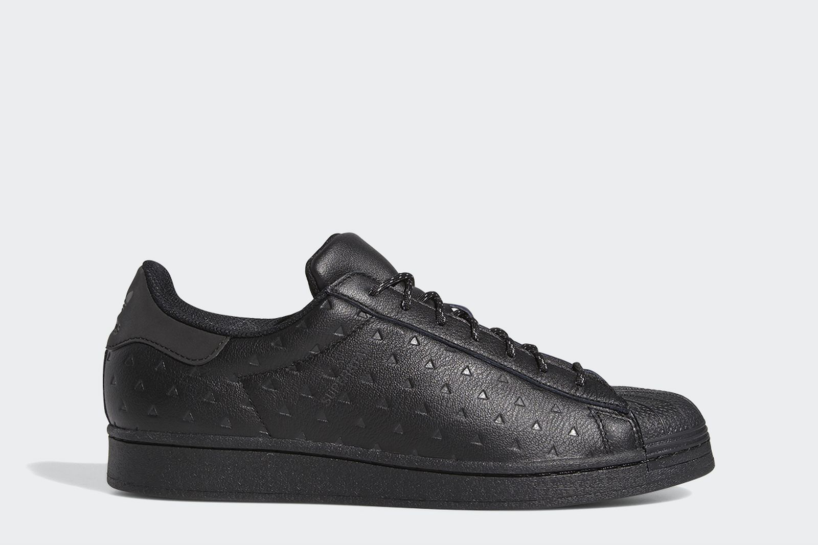 pharrell-adidas-triple-black-collection-release-date-price-11