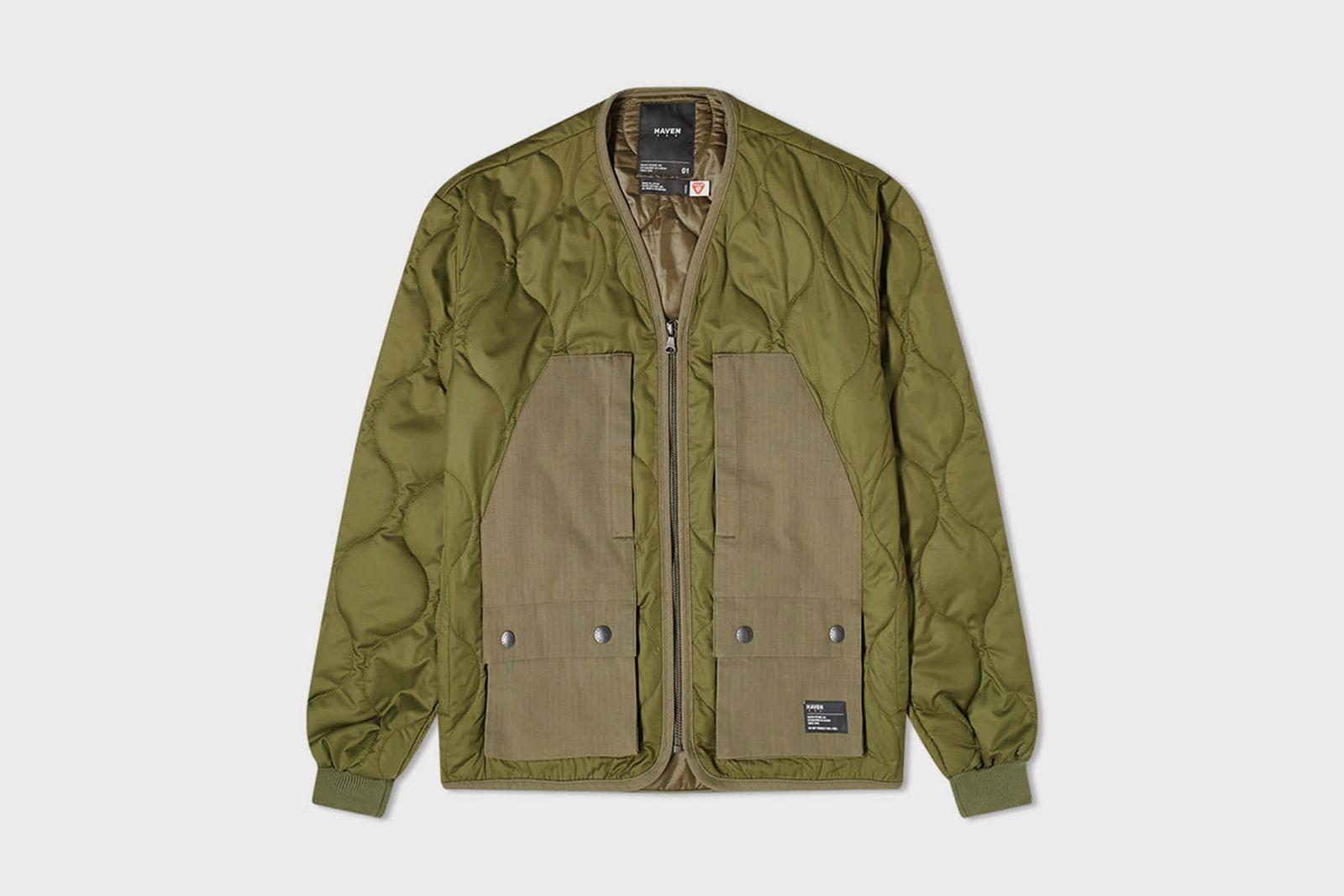 best-liner-jackets-main
