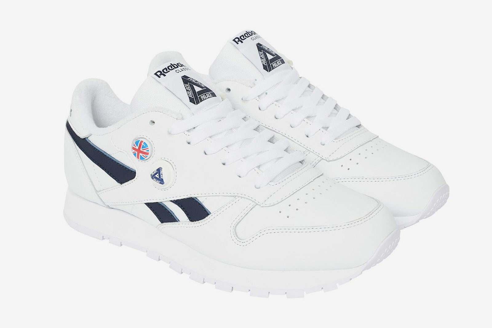 palace-reebok-classic-leather-pump-release-date-price-01
