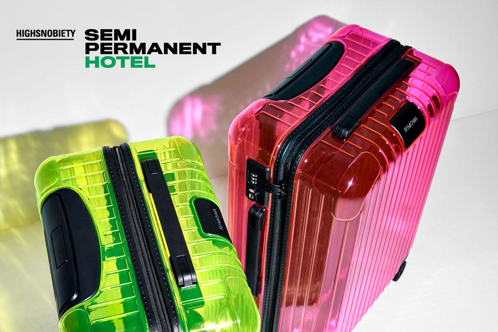rimowa-essential-neon-header