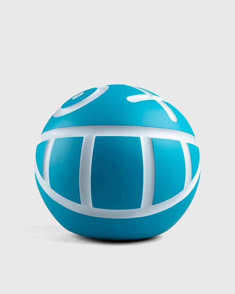 Medicom — VCD André Ball Blue