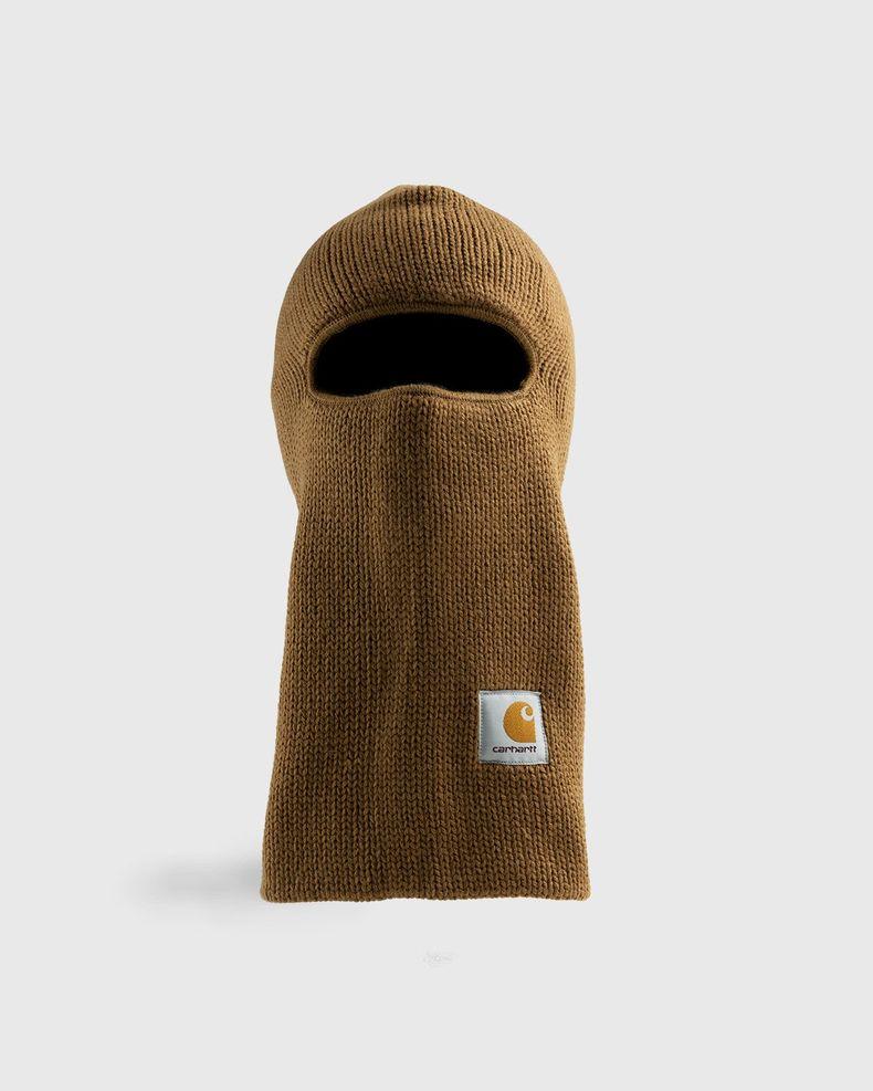 Carhartt – Storm Mask Hamilton Brown