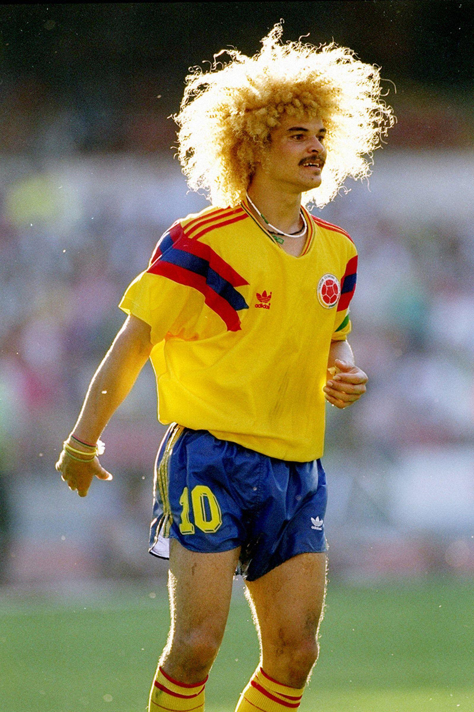 best-jerseys-1990-fifa-world-cup-02