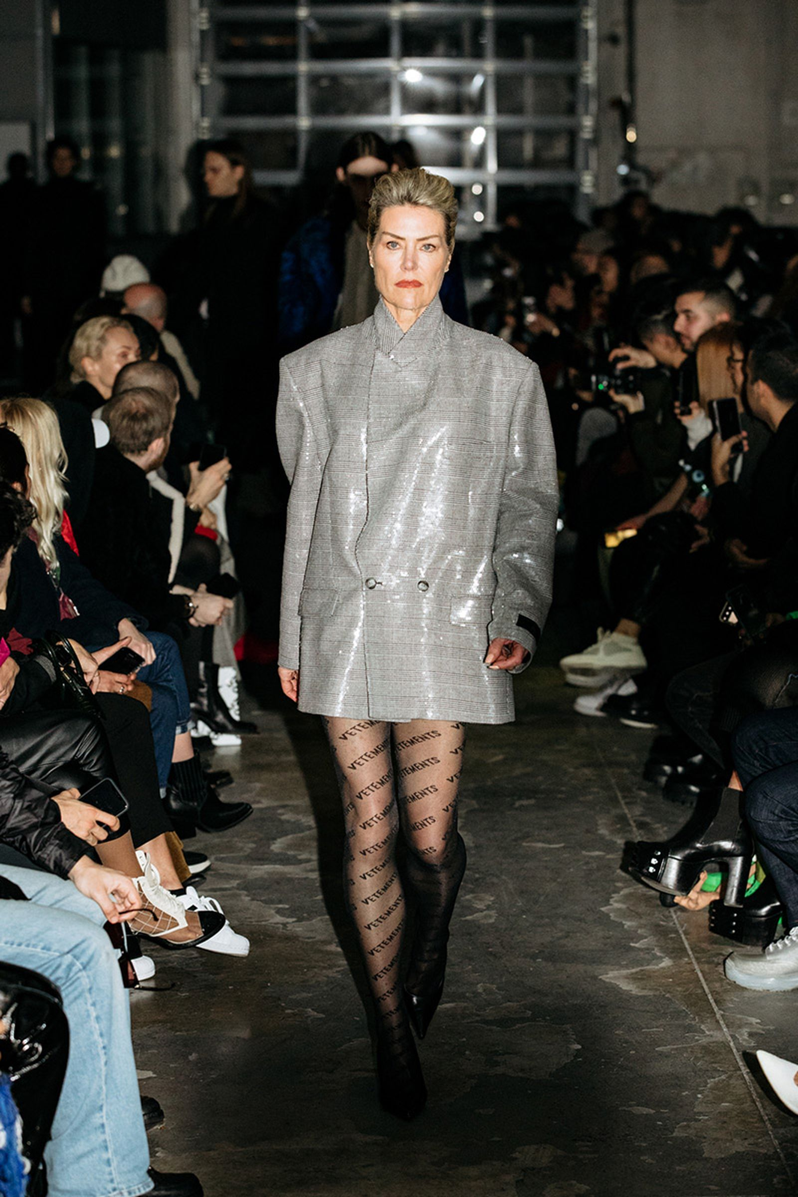 MFW20_Paris_Vetements_Julien_Tell_For_Web_20