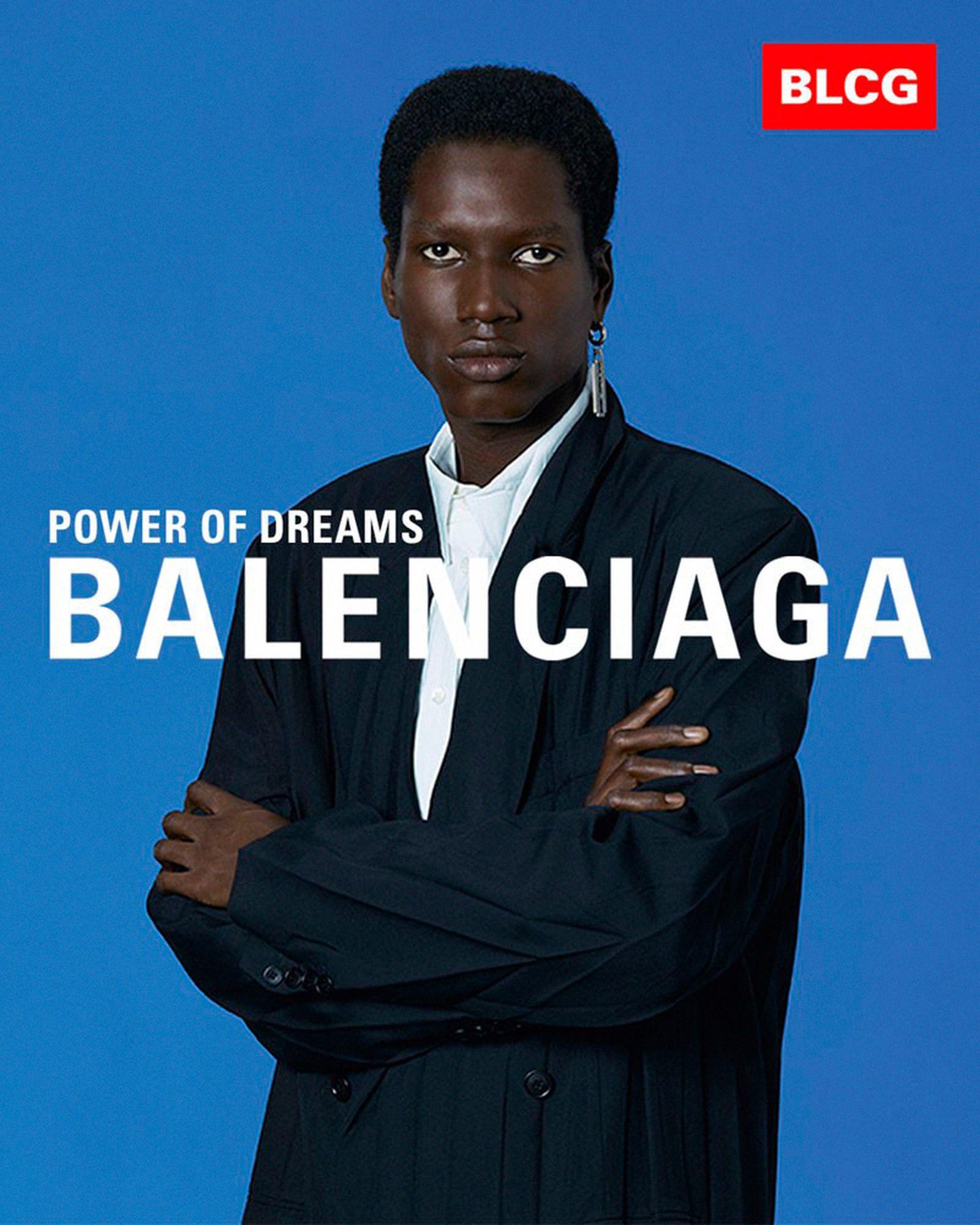 balenciagas-ss20-collection-genius-political-statement03