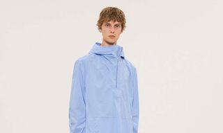 Check out the Elegant, Understated SS19 Collection from COS