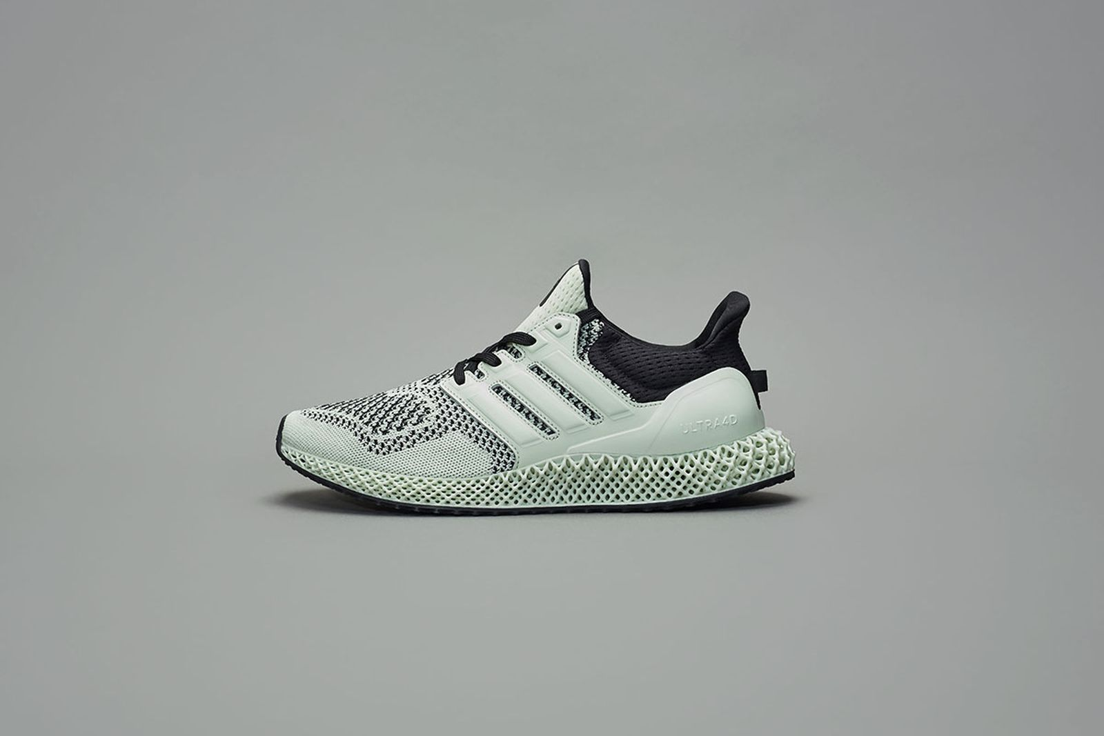 sneakersnstuff-adidas-ultra4d-green-teatime-release-date-price-1-03