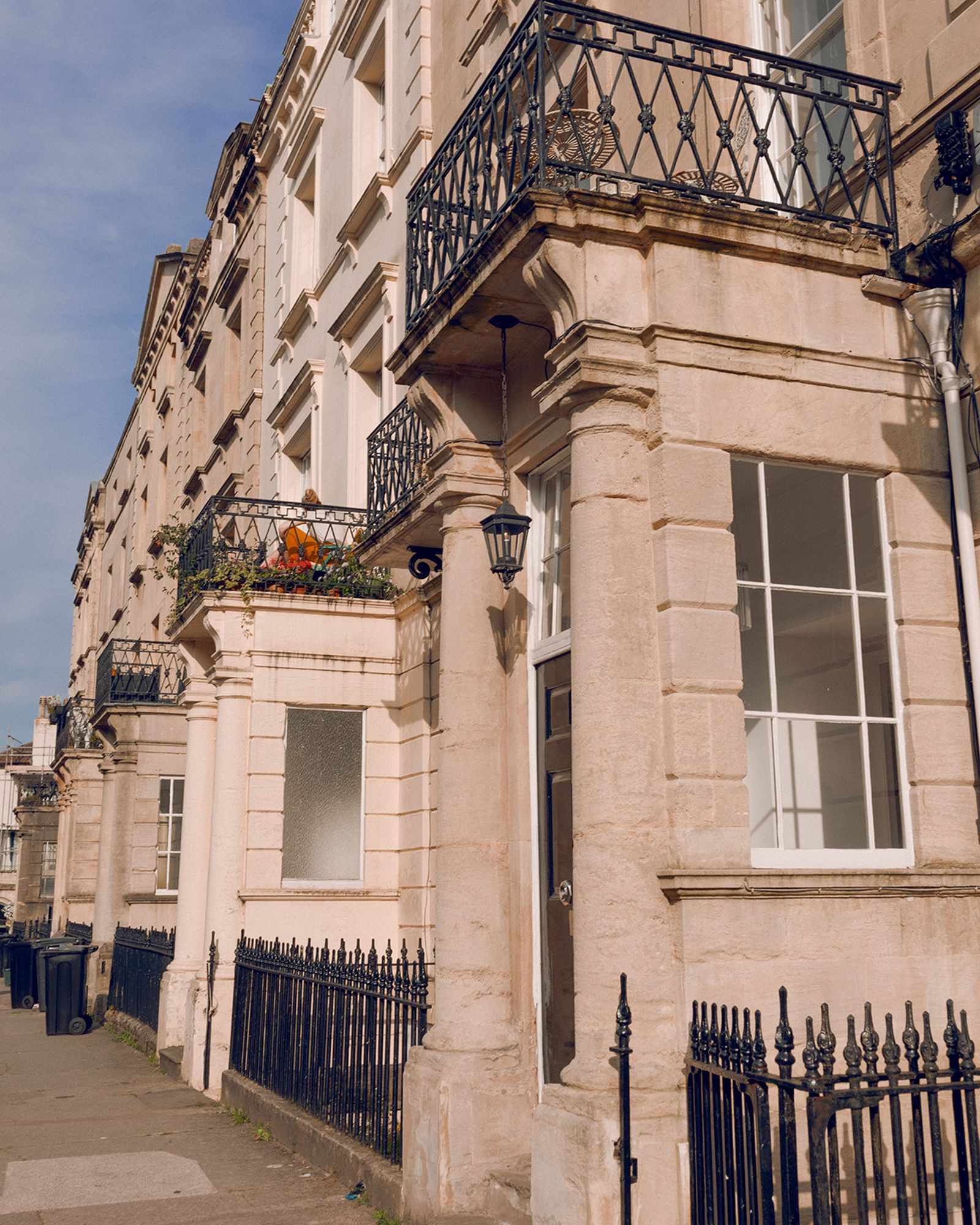 discover-the-best-of-bristol-with-liberty-walker-locations-new-04