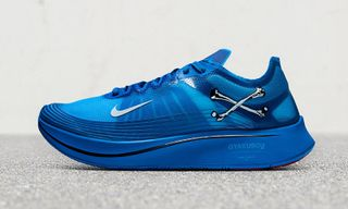 37d9d1d11241 All Three Colorways of the Nike Zoom Fly SP Gyakusou Drop Today
