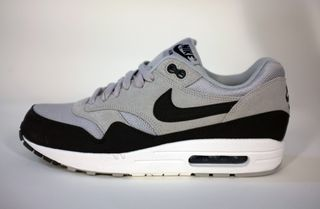 online retailer d6915 11f82 Nike Air Max 1 Holiday 2012   Highsnobiety