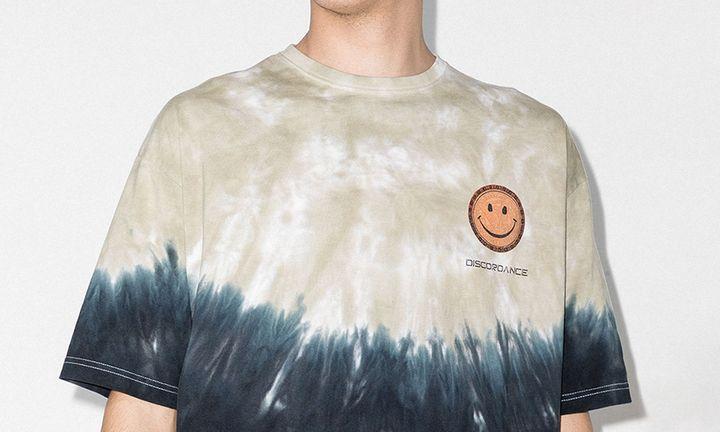 bold t-shirts