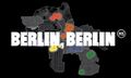 Highsnobiety's Guide To Lockdown Berlin