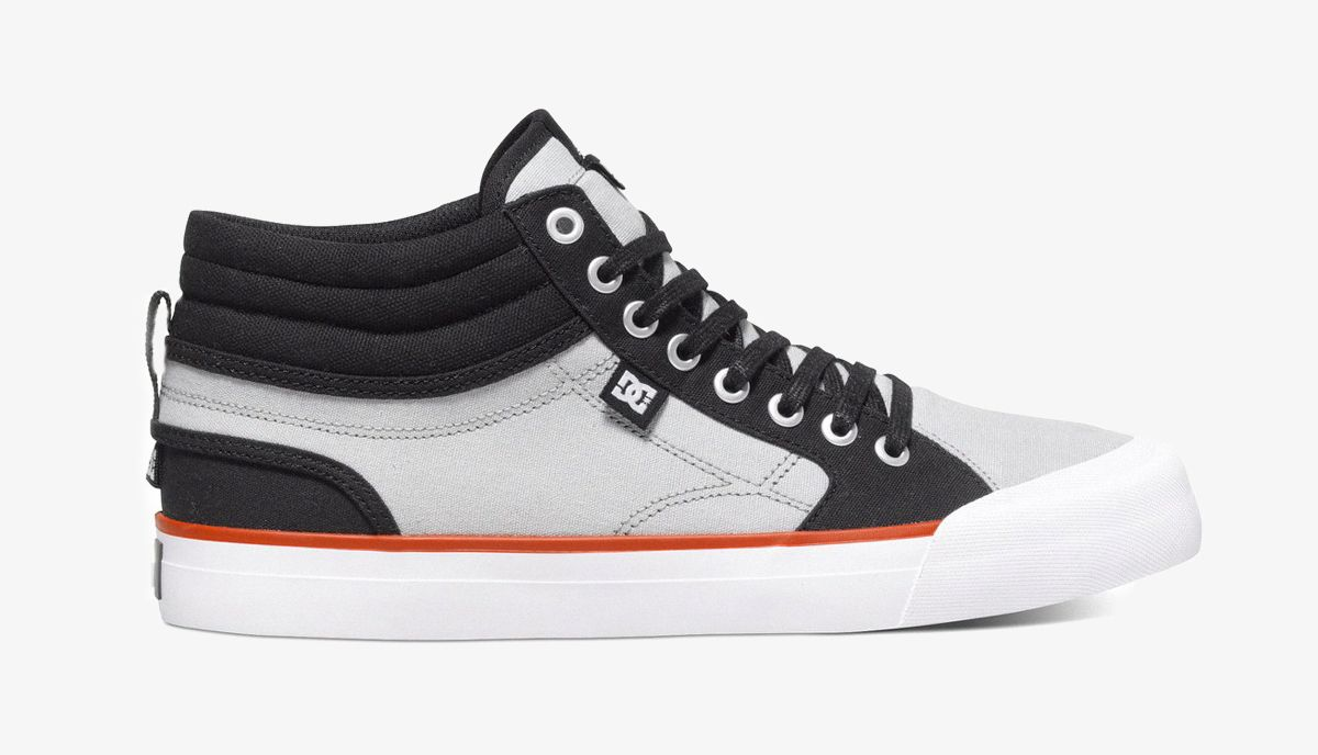 Skate Shoes The 10 Best Available Now Highsnobiety