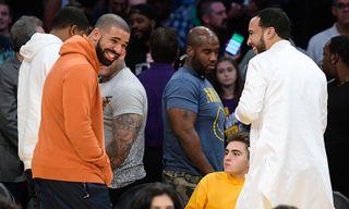 A Lyrical Breakdown of French Montana & Drake's 'No Stylist'