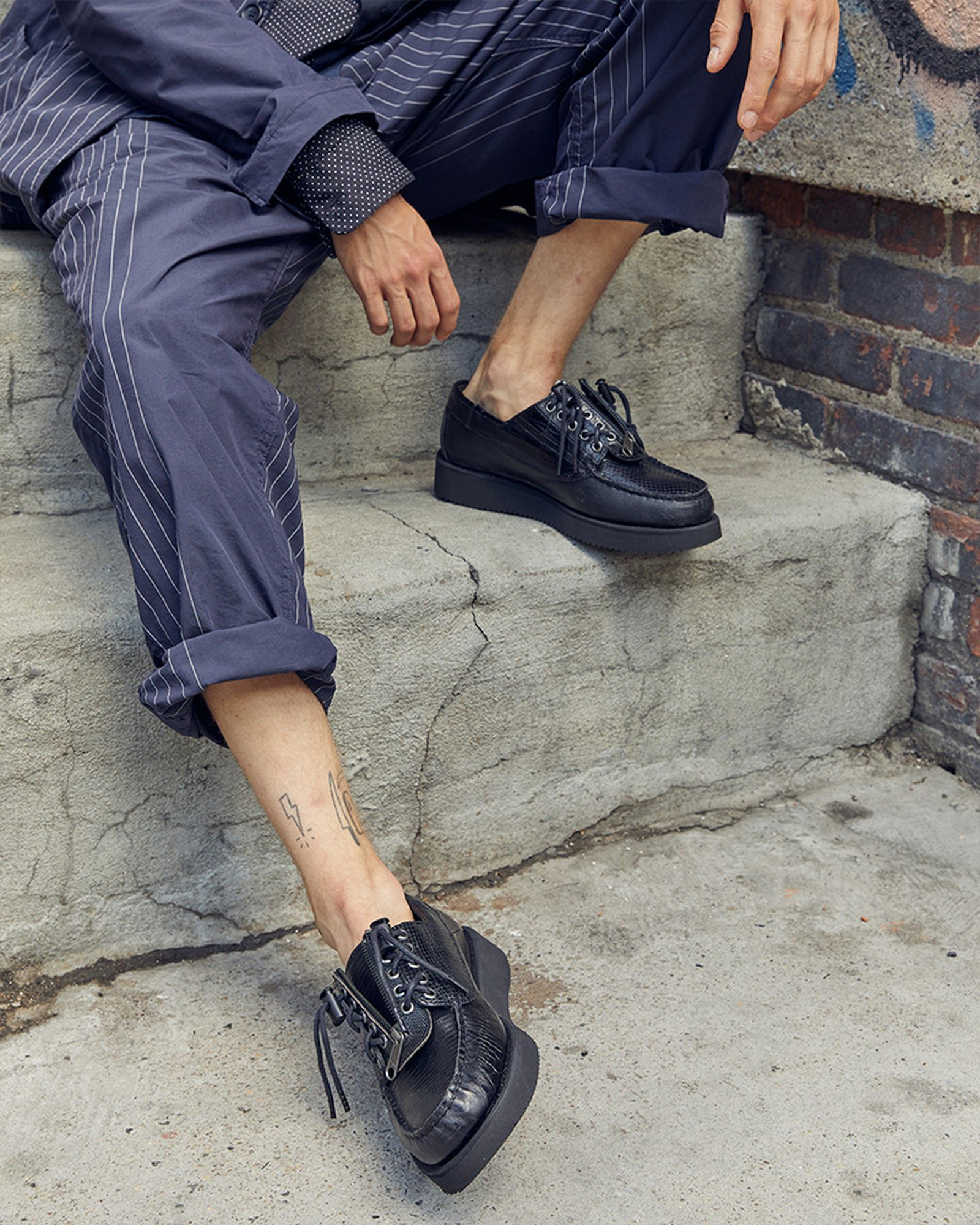 engineered-garments-sebago-ss21-release-date-price-14