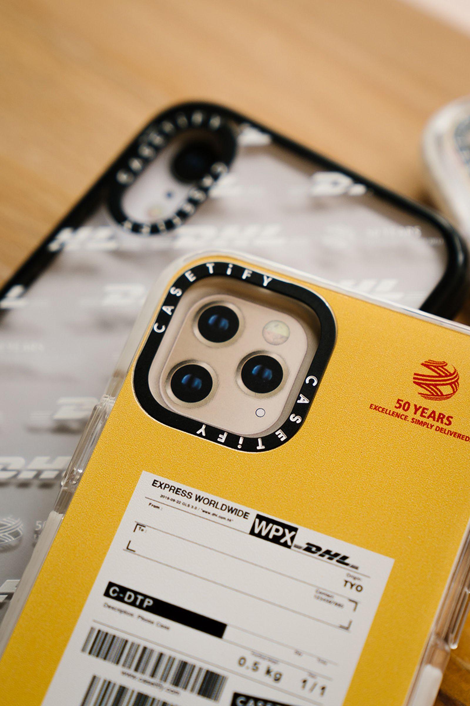 casetify-unveils-strategy-designer-phone-case-margins-04