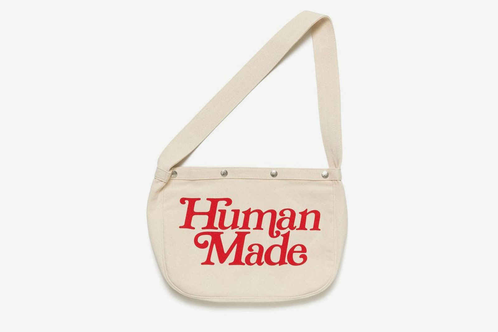 human-made-x-girls-dont-cry-fw20-19