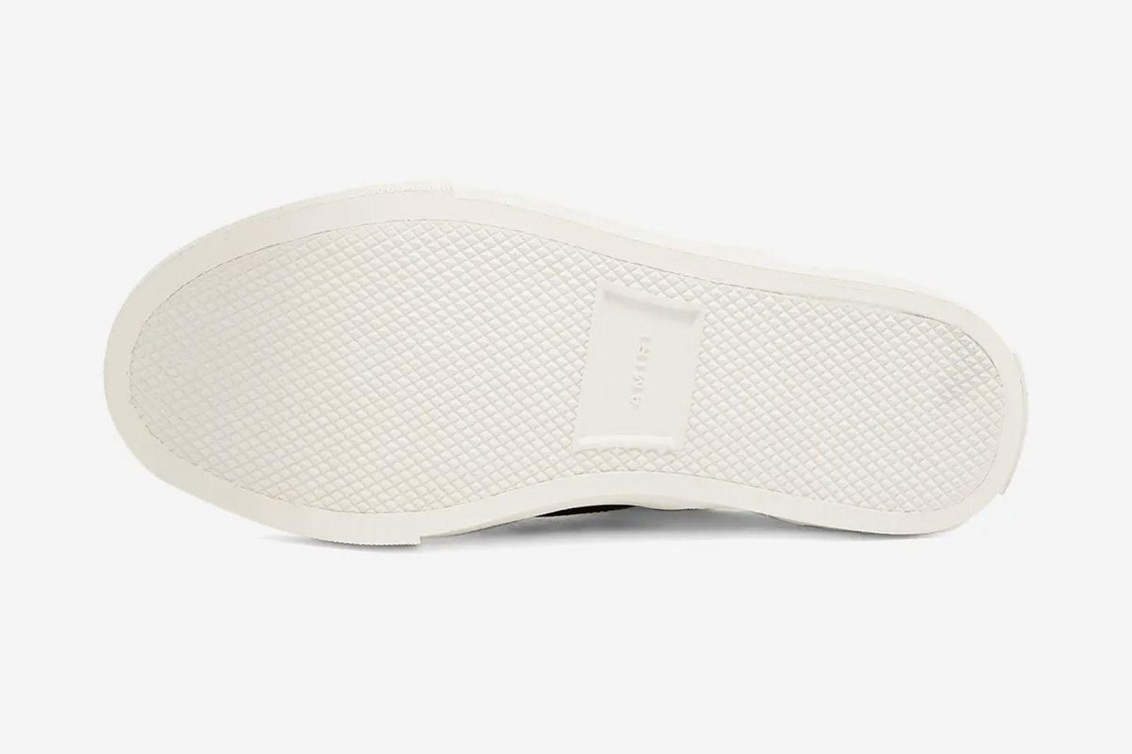 amiri-skeleton-toe-slip-on-release-date-price-04