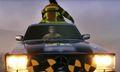 """A$AP Rocky's Explicit """"Gunz N Butter"""" Video Features the KKK & Men Cleaning Guns"""
