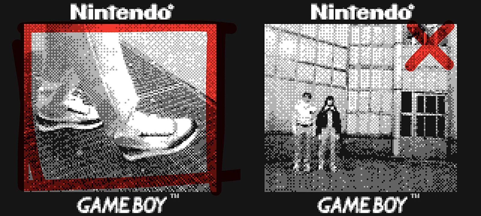 puma-gameboy-new-04